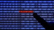 Washington: China spioniert weniger bei uns im Internet