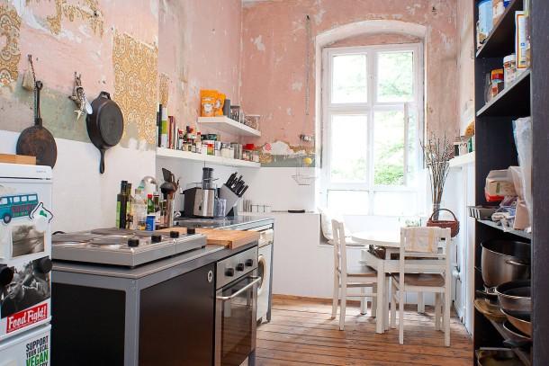 bild zu niederlage f r vermieter von ferienwohnungen wimdu airbnb bild 1 von 1 faz. Black Bedroom Furniture Sets. Home Design Ideas