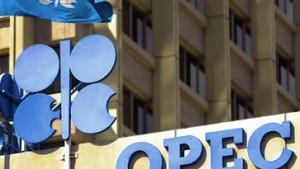 OPEC fordert Förderkürzung