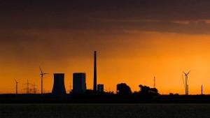 Europas größter Versicherer steigt aus der Kohle aus – komplett