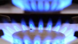 Gericht verwirft Gaspreiserhöhung