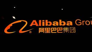 Mercedes setzt KI von Alibaba ein