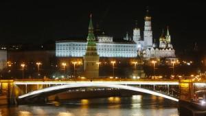 Schweizer Banken wollen den Kreml beraten