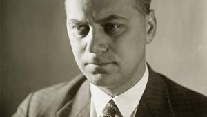 Amerikanische Behörden präsentieren Rosenbergs Tagebücher