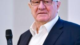 SAP-Aktionäre fordern Klarheit über Plattner-Nachfolge
