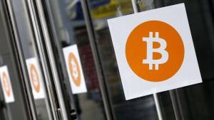Briten für schärfere Bitcoin-Regeln