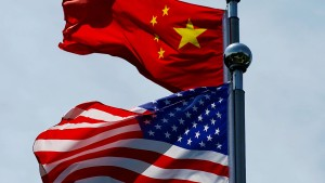 China unterbricht Importe von Agrargütern aus Amerika