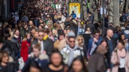 Wie sehr die Deutschen den Brexit im Geldbeutel spüren