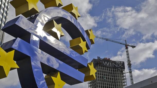 Feri: Italien ist das größte Risiko für den Euro