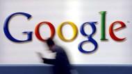 Auch Google nutzte die Steuerpraktiken Luxemburgs