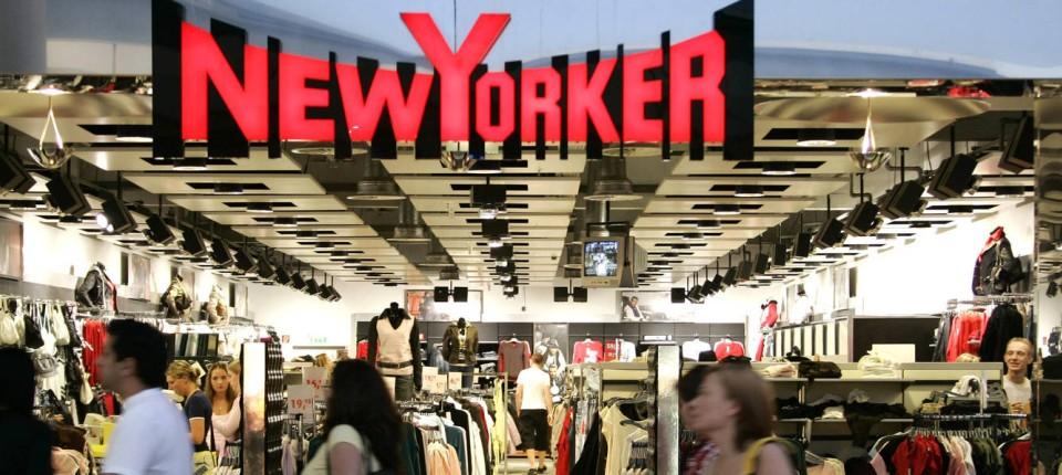 68983b8015156f New yorker klamotten zurückgeben. New Yorker Online. 2019-02-19