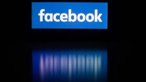 Facebooks Berater gegen Internet-Hetze