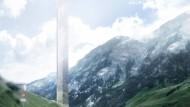 Der Turmbau zu Vals