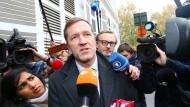 Belgische Regionen machen den Weg für Ceta frei