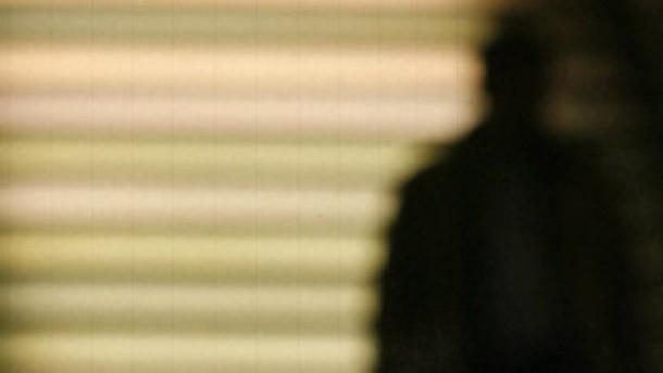 BayernLB-Chef schließt Boni für 2009 nicht aus