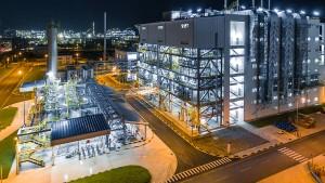 Chemiekonzern BASF setzt noch viel mehr Geld auf China