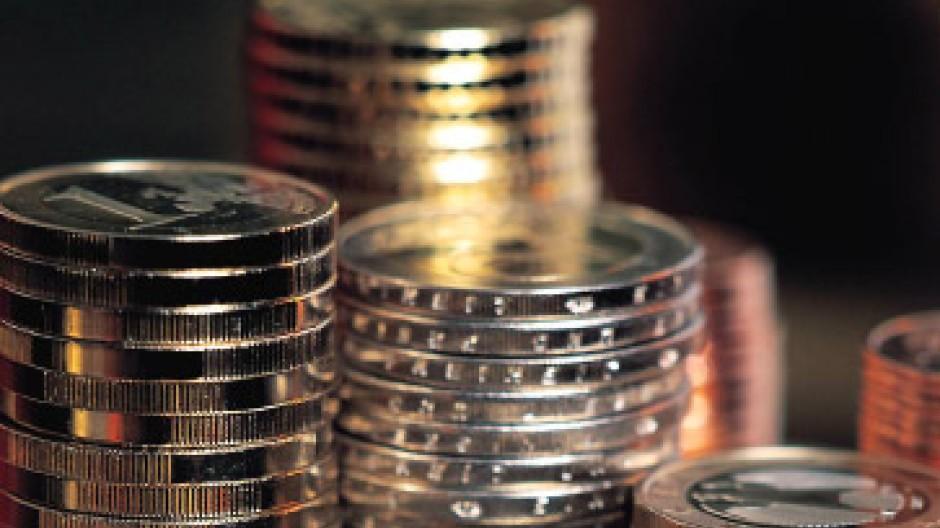 Warum wollen Gegner einer Umschuldung um jeden Preis eine Euro-Wirtschaftsregierung?