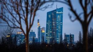 Wie die Geldpolitik der EZB Anlegern nutzt