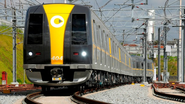 Auch die private U-Bahn benötigt Staatsgeld
