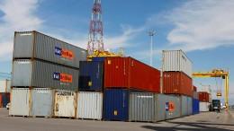 """Heute tritt das """"wahrscheinlich beste Handelsabkommen der EU"""" in Kraft"""