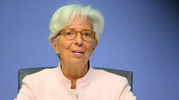 Ultimatum abgelaufen – die EZB scheint aus dem Schneider