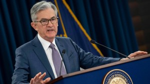 Das größte Notenbank-Rettungsprogramm aller Zeiten