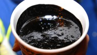 Die Rockefellers schwören dem Öl ab