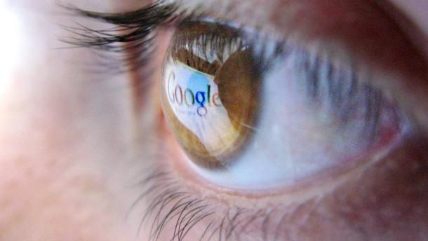 Google muss verletzende Suchvorschläge löschen