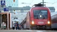 Streit um kostenloses Interrail-Ticket