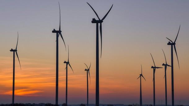 Corona könnte Deutschland sein Klimaziel erreichen lassen