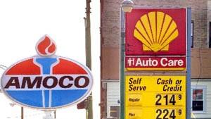 Ölmärkte auf dem Weg zur Stabilisierung