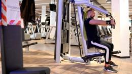 Verträge für Fitnessstudios und Handytarife nur noch für ein Jahr