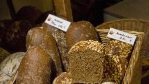 Lebensmittel könnten wegen E10 teurer werden