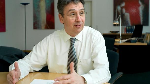 Kartellamt will Tankstellen-Oligopol brechen