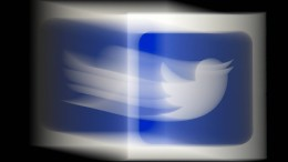 Twitter, Trump und ein brisanter Laptop