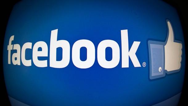 Facebook muss 20 Millionen Dollar zahlen