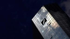 Was der Einstieg des neuen Großaktionärs bedeutet