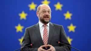 Die EZB hat gegenseitige Haftung vermieden