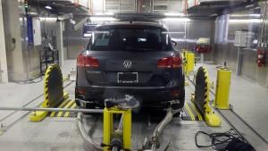 Richter will Vergleiche von VW und Bosch durchwinken