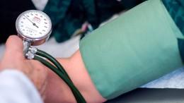 Assistenten für die Ärzte