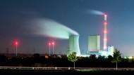 Versorger wollen immer mehr Kraftwerke abschalten