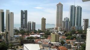 Panama will künftig Amtshilfe in Steuersachen leisten