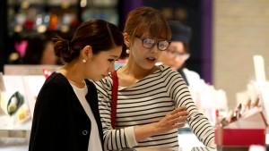 Japans Wirtschaft wächst um 6 Prozent