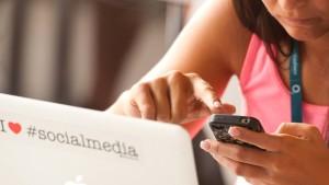 Google bleibt Prozess gegen VG Media erspart