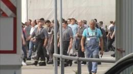 Weiter Streit um Opel-Forschungsabteilung
