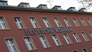 Bundestagsjuristen halten Berlins Mietendeckel für rechtswidrig