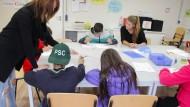 Nachhilfe für Lehrer