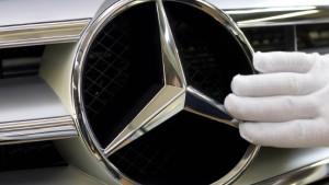 Minister hält Käufer deutscher Autos für kriminell