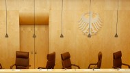 Karlsruher Wundertüte: Kippt das Bundesverfassungsgericht vielleicht die Erbschaftsteuerregelung?