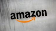 Bietet Amazon bald auch Internet an?